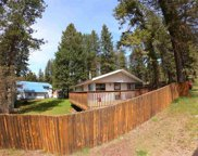 4546 Antonia, Loon Lake image