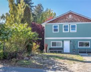 8327 44th Ave S, Seattle image