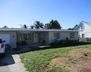 1020 Ione  Drive, Fort Myers image