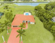 8799 Marlamoor Lane, Palm Beach Gardens image