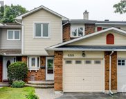 6519 Timothy Court, Orleans image