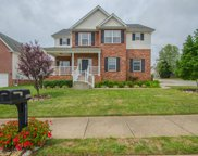 4012 Gersham Ct, Spring Hill image
