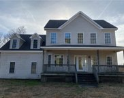 537 Princess Anne Road, Southeast Virginia Beach image