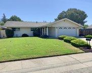 7907  Garry Oak Drive, Citrus Heights image