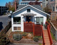 1308 W Wheeler St, Seattle image
