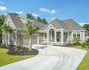 1018 Muskeg Ct., Conway image