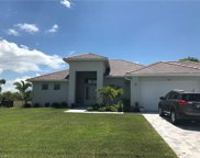 2026 SW 30th TER, Cape Coral image