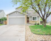 12139 Forest Street, Thornton image