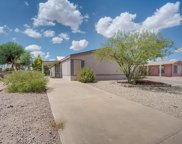 300 N Pinal Drive, Apache Junction image