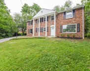 4804 Hall Ct, Nashville image