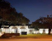 7320 Alpha Road, Dallas image