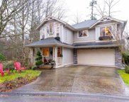 24098 109 Avenue, Maple Ridge image