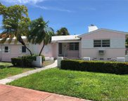 5515 La Gorce Dr, Miami Beach image