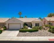 78899     Naranja Drive, Palm Desert image
