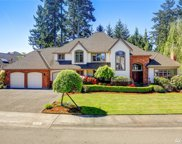 413 SW 335th St, Federal Way image