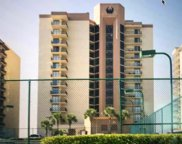 24250 Perdido Beach Blvd Unit 4002, Orange Beach image