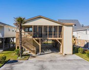 217 34th Ave. N, North Myrtle Beach image