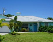 3839 NE Linda Drive, Jensen Beach image