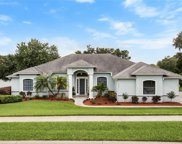15041 Green Valley Boulevard, Clermont image