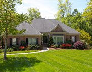 1607 Deercroft Court, Greensboro image