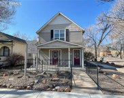 1131 W Colorado Avenue, Colorado Springs image