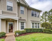 4346 Oneford Place, West Chesapeake image