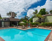 7954 Mission Center Court Unit #I, Mission Valley image