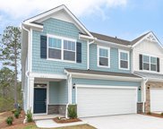 205 White Stone Place Unit #9, Wilmington image