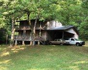 4117 Pearl Valley Rd, Sevierville image