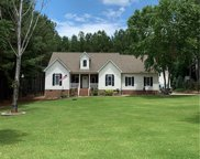 916  Dovefield Drive, York image