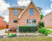 112 Constitution Drive, Euless image