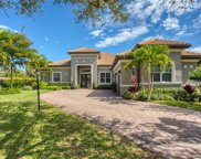1782 Morning Glory CT, Fort Myers image
