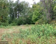 26544 Duck Road, Grand Rapids image
