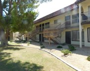 64291 Spyglass Avenue Unit 8, Desert Hot Springs image