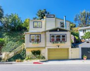 1523 North Beverly Glen Boulevard, Los Angeles image