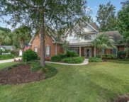 102 Old Carriage Ct., Myrtle Beach image