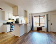 4055 36th St Unit #5, North Park image