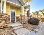 9569 Pearl Circle Unit 204, Parker image