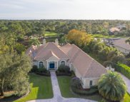 7837 Long Cove Way, Port Saint Lucie image