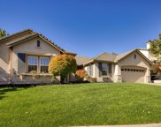 2665 Marshfield Road, Vallejo image