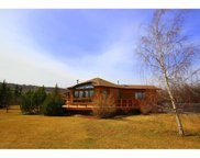 160 Bowdale Crescent Nw, Calgary image