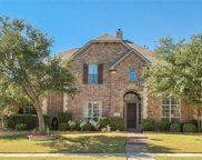 6345 Red Stone Drive, Frisco image