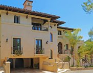 1244  Angelo Dr, Beverly Hills image
