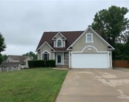 1302 Shamrock Court, Warrensburg image