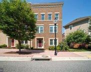 512 Uptown   Street, Gaithersburg image