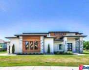 1420 N 195 Street, Elkhorn image