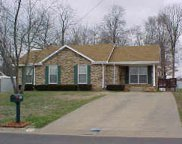 725 Cayce Dr, Clarksville image