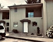3350 Island W Hwy Unit #9, Qualicum Beach image