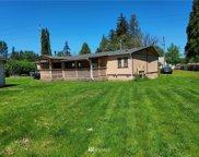 4904 128th Street E, Tacoma image