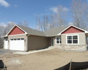 8436 224th Court N, Forest Lake image